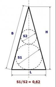 Пирамиды голода своими руками фото 117